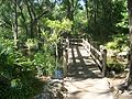 Rainbow Springs State Park bridge01.jpg