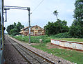 Rajastan, railside scenes between Rawanjana Dungar and Bansthali Niwai (28).JPG