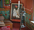 Rajasthan-Udaipur Palace13.jpg