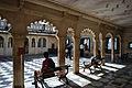 Rajasthan-Udaipur Palace8.jpg