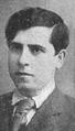 Ramón Gómez de la Serna 1914.png