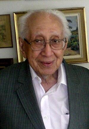 Velásquez, Ramón J.