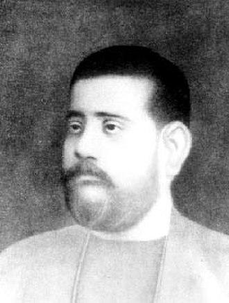 Ram Chandra Datta - Ram Chandra Datta
