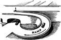 Ramp (PSF).png