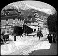 Rampe de la gare, Monte-Carlo, 1905 (5660846840).jpg