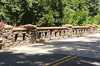Randolphville Bridge, side view, Piscataway, NJ.jpg
