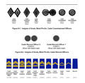 Ranks of the California Cadet Corps.png