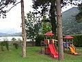 Ranzanico lago giardino pubblico.jpg