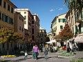 Rapallo-IMG 1761.JPG