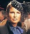 Raquel Welch 1979 cropped 2.jpg