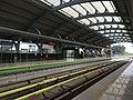 Rashtreeya Vidyalaya Road metro station.jpg