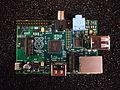 Raspberry Pi top.jpg