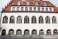 Rathaus Neumarkt in der Oberpfalz 023.JPG