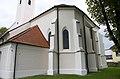 Rattersdorf-Liebing-Wallfahrtskirche Hinterseite.jpg
