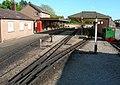 Ravenglass station - geograph.org.uk - 209478.jpg