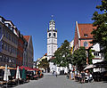 Ravensburg Marienplatz 2011-09.jpg