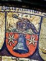 Ravensburg Zunftscheibe Schmiede 1505 Detail 06.jpg