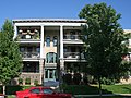 Ray Apartments (3814648202).jpg