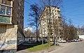 Rayon Matushkino, Moskva, Russia - panoramio (8).jpg