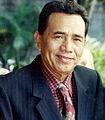 Rd. Adang Yusuf Diponegoro.jpg