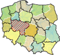 Rdlp poznan.png