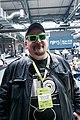 Re publica 2015 - Tag 1 (17173373357).jpg