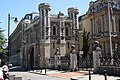 Reading Abbey (42440620024).jpg