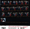 Reagan Contact Sheet C26837.jpg
