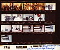 Reagan Contact Sheet C688.jpg