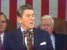 File:Reagan Seldom Have the Stakes Been Higher.ogv