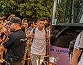 Real Valladolid - FC Barcelona, 2018-08-25 (15).jpg