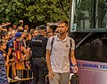 Real Valladolid - FC Barcelona, 2018-08-25 (18).jpg