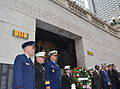 Rear Adm. Parks attends Chicago's Veterans Day Memorial Ceremony 121110-G-PL299-028.jpg