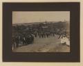 Reception of the Papal Delegate, Chatham, New Brunswick, 8 June 1914 (HS85-10-28939B) original.tif