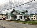 Rector Street, Bryson City, NC (32773253138).jpg