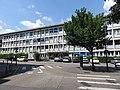 Rectorat de L'Académie de Nancy-Metz 2018.jpg