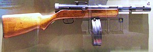 Red army pistols and automatic weapons-2.jpg