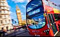 Red bus (15756500555).jpg