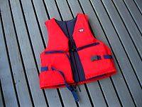 Red life jacket.jpg