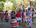 Red white & blue parade OCF.jpg