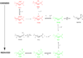 Redox states of NiFe hydrogenase.png