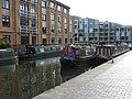Regent's Canal 6948.jpg