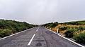 Região autónoma da Madeira em Julho de Dois Mil e Quatorze IMG 4151 (14877182655).jpg