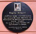 Regina Mingotti Erinnerungstafel Neuburg a. d. Donau.jpg