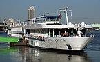 Regina Rheni (ship, 2000) 012.JPG