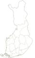 Regions in Finland (Blanko).png