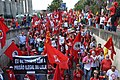 Registro da Candidatura de Lula - Eleições 2018 24.jpg