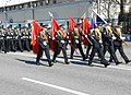 Rehearsals for 2013 Victory Day - panoramio (2).jpg