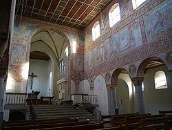 Reichenau St. Georg Innen 2.JPG