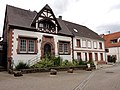 Reichshoffen rChâteau 14-12.JPG